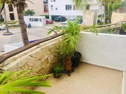 Foto Departamento en Venta en  Playa del Carmen ,  Quintana Roo  Departamento de 2 Recámaras 2 Baños La Morada Playacar P2668