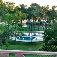 Foto Casa en Venta en  Boat Center,  Countries/B.Cerrado (Tigre)  Solis al 100