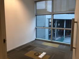 Foto Oficina en Alquiler en  Centro,  Cordoba  Humberto Primo al 600