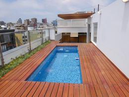 Foto Departamento en Venta en  Miraflores,  Lima  Calle San Fernando, Miraflores