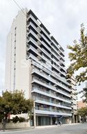 Foto Departamento en Venta | Alquiler en  Macrocentro,  Rosario  Rioja al 2800