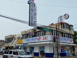 Foto Oficina en Renta en  Ciudad Madero ,  Tamaulipas  Renta de Oficinas en Crucero Importante Colonia 1ro de Mayo