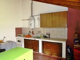 Foto thumbnail Casa en Venta en  B.Santa Rita,  V.Parque  Cesar Diaz al 2700