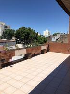 Foto Casa en Venta en  Quilmes Oeste,  Quilmes  Estanislao del Campo 150 entre jujuy y la rioja