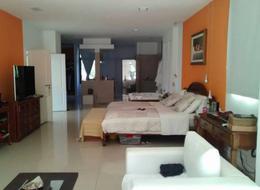 Foto Casa en Venta en  Capital Federal ,  Capital Federal   VITALI al 100