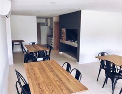 Foto Apartamento en Venta en  Prado ,  Montevideo  Joaquin Pereyra al 11700