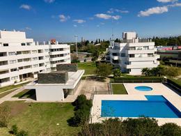 Foto Departamento en Venta en  Jardin,  Cordoba  Terrazas de Ohiggins - 2 Dormitorios! 2 Baños! Balcon y Cochera