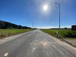Foto Galpón en Venta en  Moreno ,  G.B.A. Zona Oeste  GRAL HORNOS al 6200