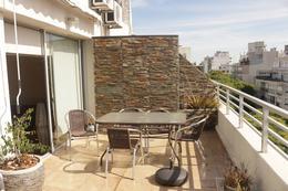 Foto Departamento en Alquiler temporario | Alquiler en  Villa Biarritz ,  Montevideo  Ellauri y 21