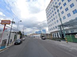 Foto Bodega Industrial en Venta en  Lomas de Sotelo,  Miguel Hidalgo  VENTA BODEGA