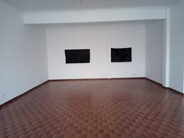 Foto Oficina en Alquiler en  Tolosa,  La Plata  528 E/ 11 y 12
