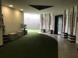 Foto Departamento en Venta en  La Carolina,  Quito  La Carolina