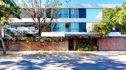 Foto Departamento en Venta en  City Bell,  La Plata  Cantilo E/ 17 y 19, 1° 9°