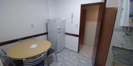 Foto Departamento en Venta en  Plaza Colon,  Mar Del Plata  Entre Rios al 2000