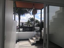 Foto Casa en Venta en  San Andrés Cholula ,  Puebla  Lomas de Angelopolis (Parque Venetto)