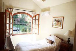 Foto Casa en Venta en  Pinares,  Punta del Este  Hermosa Casa en Pinares
