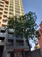 Foto Departamento en Venta en  Capital ,  Tucumán  Laprida al  600
