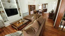 Foto Casa en Venta en  Adrogue,  Almirante Brown  Ferrari al 200