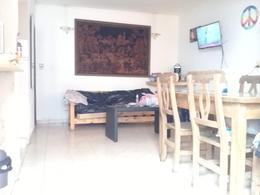Foto Casa en Venta en  San Fernando ,  G.B.A. Zona Norte  LAVALLE al 1100
