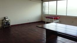 Foto Depósito en Venta en  Villa Crespo ,  Capital Federal  Acoyte  1600