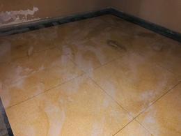 Foto Terreno en Venta en  Piedras Blancas ,  Montevideo  Terreno de 1109 m2 en venta en Piedras Blancas con construccion