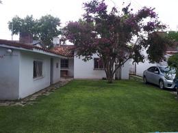 Foto Casa en Venta en  Pilar ,  G.B.A. Zona Norte  Pilar Centro