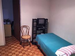 Foto Departamento en Venta en  Flores ,  Capital Federal  Membrillar al 300