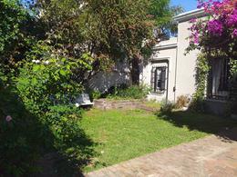 Foto Casa en Venta en  Jose Marmol,  Almirante Brown  Bouchard al 2000