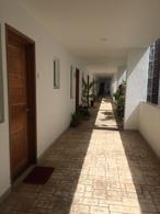 Foto Departamento en Renta | Venta en  Supermanzana 16,  Cancún          Departamento en VENTA y  RENTA AMUEBLADO - Sm 16 Cancun