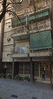 Foto Departamento en Venta en  Barrio Norte,  San Miguel De Tucumán  Laprida al 600