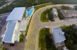 Thumbnail picture Land in Sale in  Aqua,  Cancún  Aqua