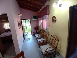Foto Casa en Venta en  Mar De Ajo ,  Costa Atlantica  Corrientes  634
