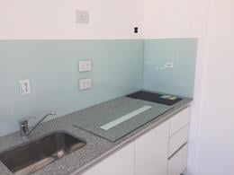 Foto Departamento en Venta en  Almagro ,  Capital Federal  Querandies al 4300