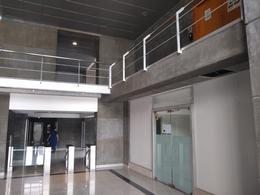 Foto Oficina en Alquiler en  S.Isi.-Vias/Rolon,  San Isidro  uruguay al 2600