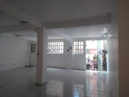 Foto Oficina en Renta en  Ex-Hacienda de Santa Mónica,  Tlalnepantla de Baz  Ignacio Manuel Altamirano 7-1 Oficina 17