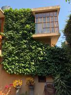 Foto Casa en condominio en Renta en  Florida,  Alvaro Obregón  Casa Bonita en condominio en la Florida de 250 m2 de 2 recámaras