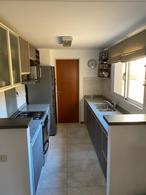 Foto Departamento en Venta en  Lomas de Zamora Este,  Lomas De Zamora  Sarandi al 400