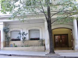 Foto Departamento en Venta en  Recoleta ,  Capital Federal  Rodríguez Peña al 1900