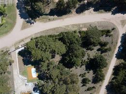 Foto Terreno en Venta en  Alamos,  Pinamar  Lt 25 Mz 239 - Cul de Sac Estribor