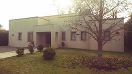 Foto Casa en Alquiler temporario en  Springdale,  Countries/B.Cerrado (Pilar)  Springdale