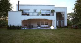 Foto Casa en Venta en  Buenos Aires Golf,  Countries/B.Cerrado (San Miguel)  Buenos Aires Golf Club