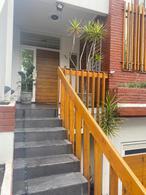 Foto Casa en Venta en  P.Centenario ,  Capital Federal  P.Centenario