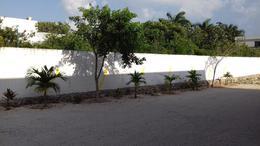 Foto Departamento en Renta en  Mérida ,  Yucatán  Departamentos en Renta en Mérida amueblados o sin amueblar Montebello