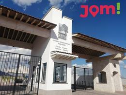 Foto Terreno en Venta en  Jesús María,  Villa de Reyes  Lote 85, Ciudad Maderas Residencial, S.LP.
