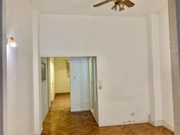 Foto Departamento en Alquiler en  Barrio Norte ,  Capital Federal  RIOBAMBA al 800