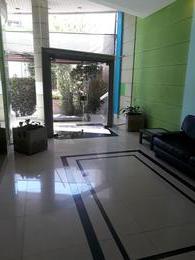 Foto Departamento en Venta | Alquiler en  San Miguel,  San Miguel  San Miguel