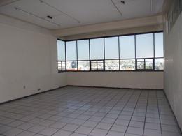 Foto Edificio Comercial en Venta | Renta en  Morelos,  Pachuca  EDIFICIO PARA ESCUELA, OFICINAS, CLÍNICA. CÉNTRICO, PACHUCA, HGO.
