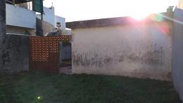Foto Casa en Venta en  San Pedro,  San Pedro  Pellegrini 968