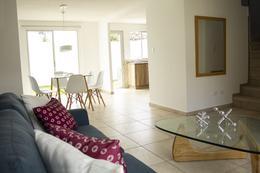 Foto Casa en Venta en  Los Chillos,  Quito  Casa en venta 97 M2 PRECIO $89.900 VALLE DE LOS CHILLOS