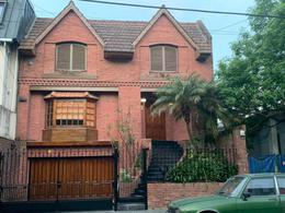 Foto Casa en Alquiler en  Belgrano ,  Capital Federal  Husares al 1900